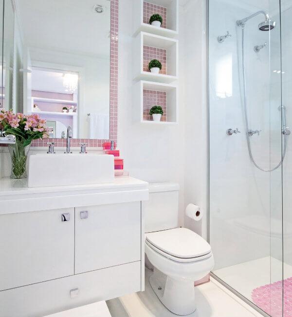 banheirolindo2