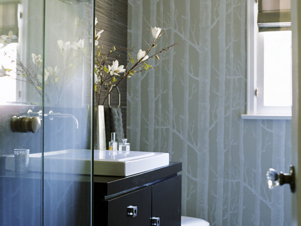 erinn-valencich-bath-wallpaper_lg