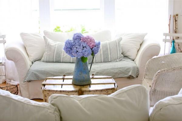 decoracao-com-flores-para-sala-1