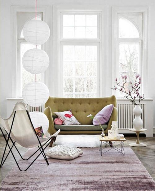 dica-de-decoracao-de-sala-de-estar-com-vaso-de-flores-branco