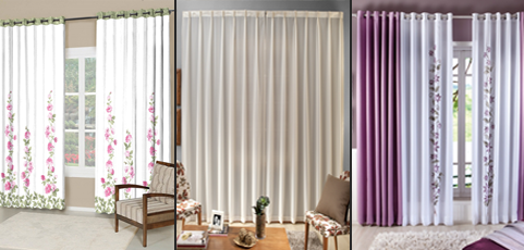 cortinas blog donna 1