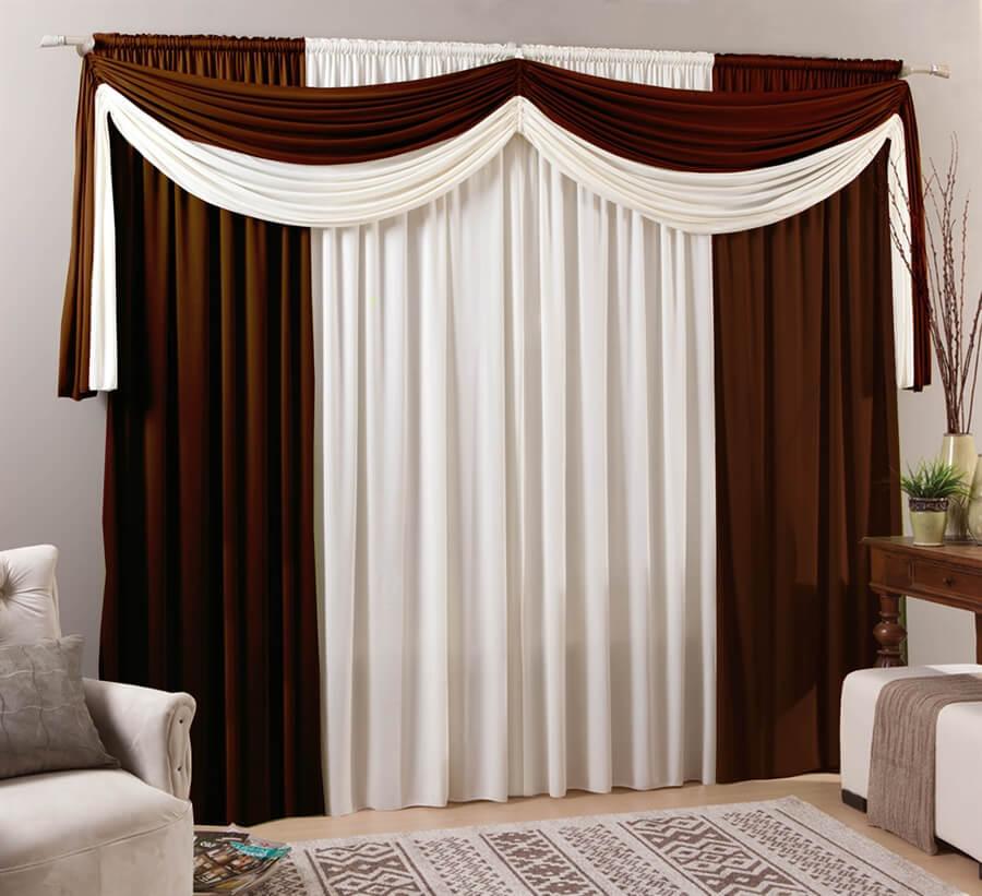 Quarto de inverno aprenda a deixar seu quarto quentinho e for Como hacer un bando para cortinas