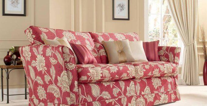 comprar capa de sofa