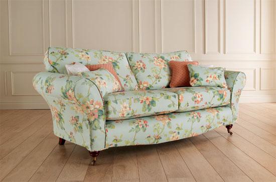comprar capa de sofa online