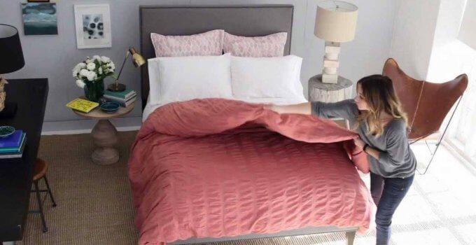 comprar roupa de cama