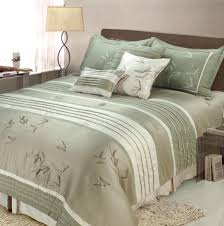 comprar roupa de cama online