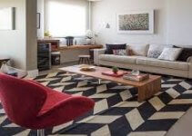 comprar tapete online