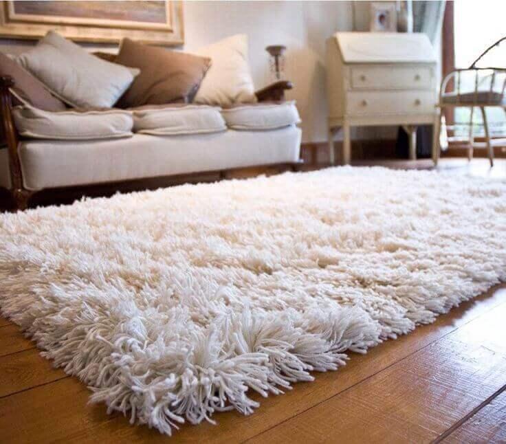 comprar tapete