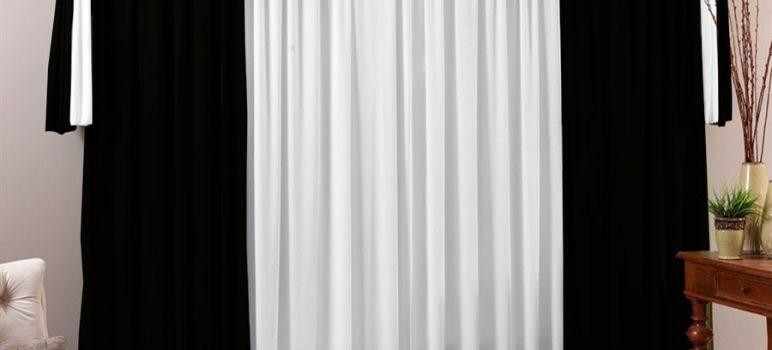 comprar cortina