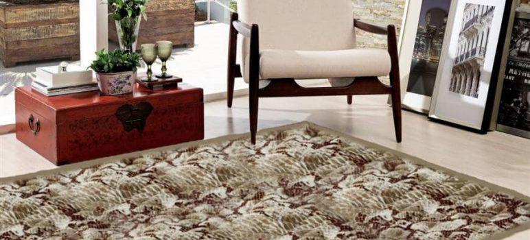 como comprar tapete