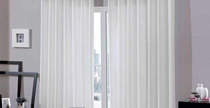 cortina-bella-janela-em-voil-02