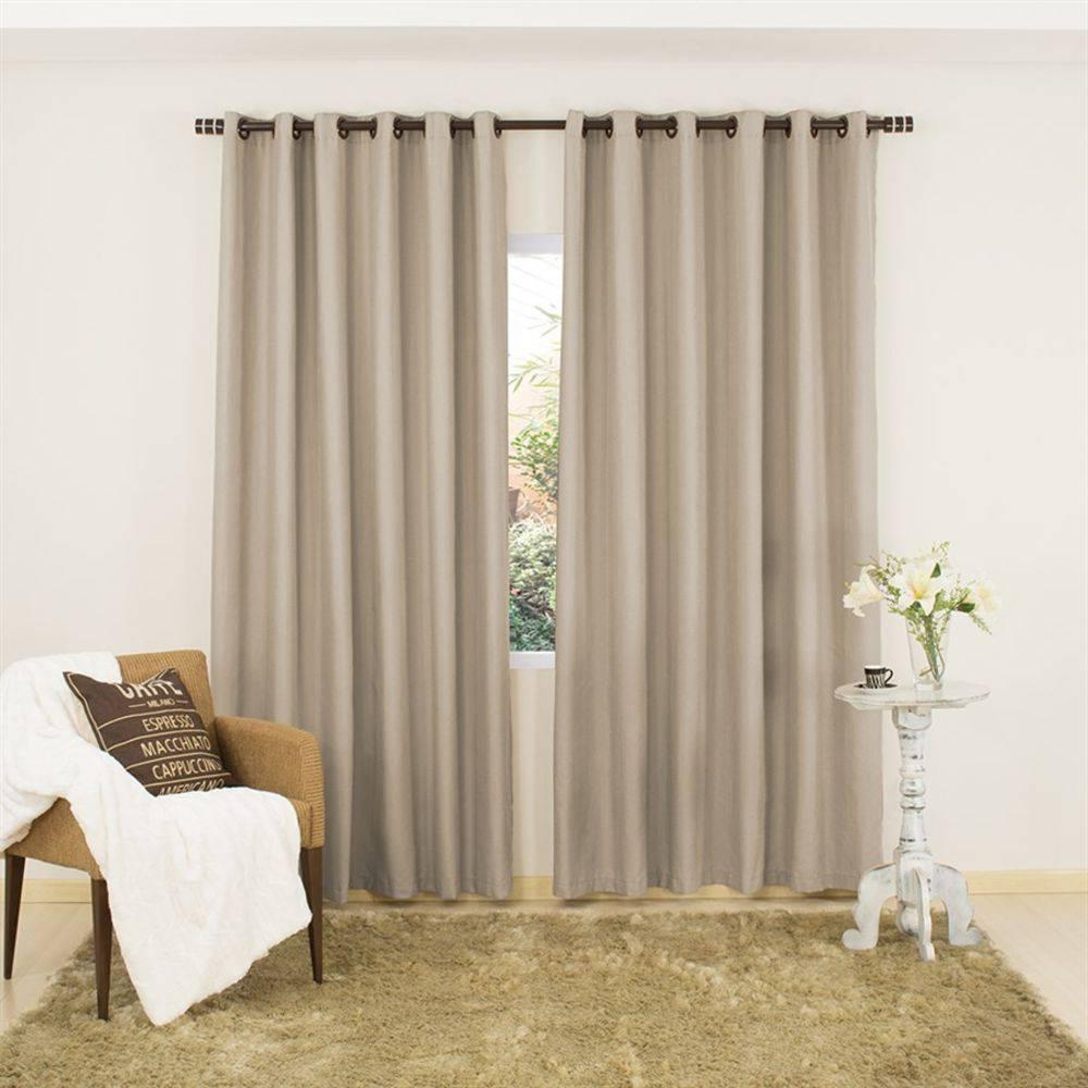 cortina-bella-janela-em-voil
