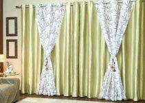 cortinas-para-sala-02