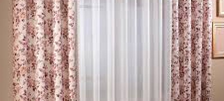 Como instalar cortinas para sala