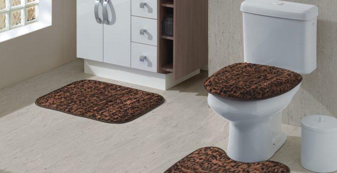 tapete-para-banheiro-02