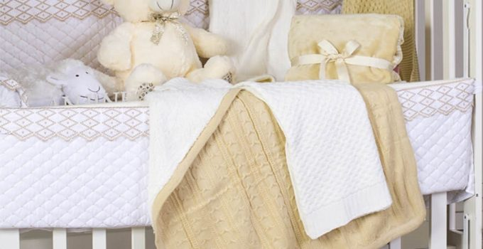 cobertor-de-bebe-02